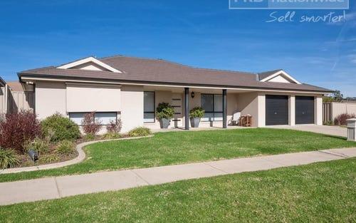 54 Mima Street, Glenfield Park NSW 2650