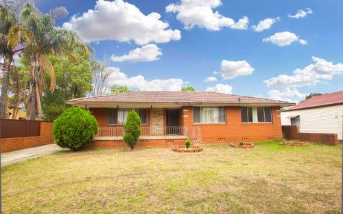 518 The Horsley Dr, Fairfield NSW