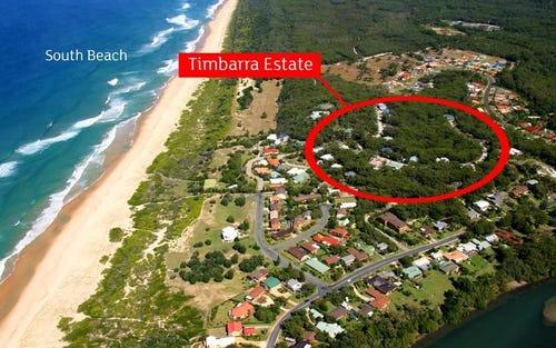Timbarra Estate, Dunbogan NSW 2443