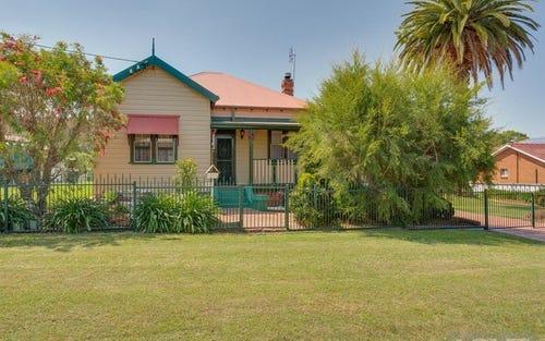 5 Victoria Street, Teralba NSW 2284