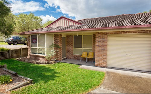 1/12 Proserpine Close, Ashtonfield NSW 2323