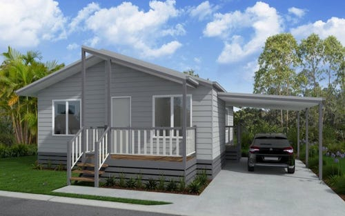 2/2-8 Bell Street, Mudgee NSW 2850