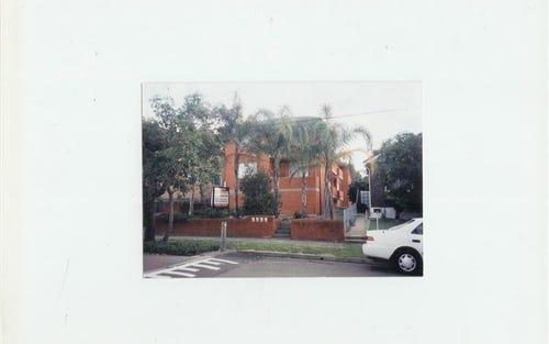 4/52 Colin, Lakemba NSW
