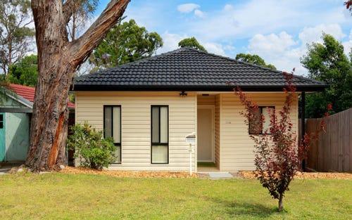 46A Stevens Street, Ermington NSW