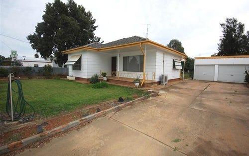 53 Urana Street, Lockhart NSW 2656