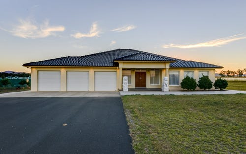 203 Kelso Lane, Tamworth NSW 2340