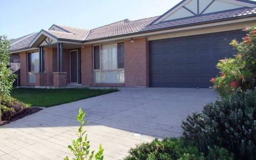 124 Casey Drive, Singleton NSW 2330