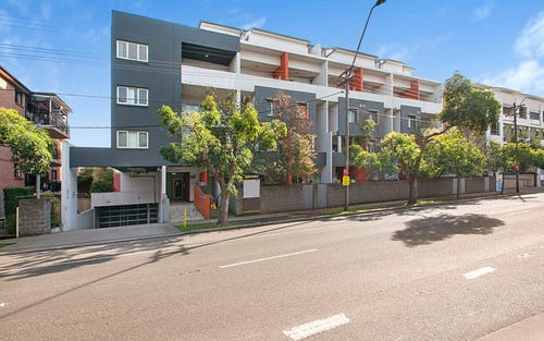 30/28-32 Marlborough Road, Homebush West NSW 2140