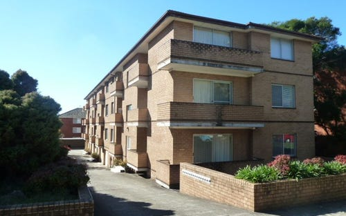 2/8 Arcadia Street, Penshurst NSW