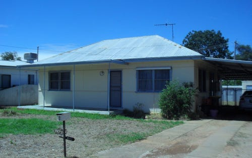 3 Carabeen Ave, Leeton NSW 2705