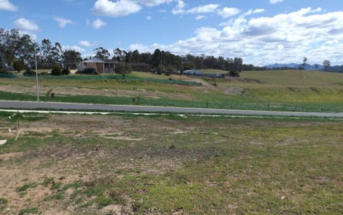 Lot 48 Macksville Heights Drive, Macksville NSW 2447