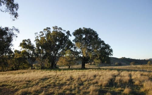 Lot 4 Bevandale Road, Dalton NSW 2581