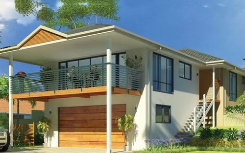 Lot 113 Sea Breeze Estate, Malua Bay NSW 2536