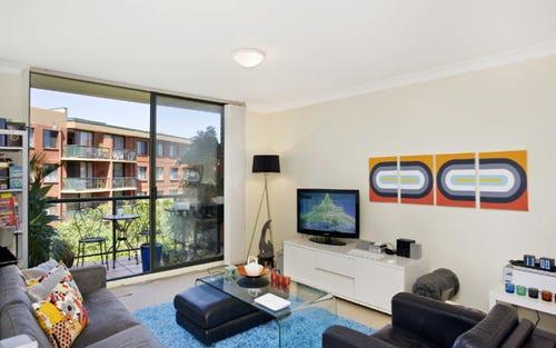 8506/177-219 Mitchell Road, Erskineville NSW