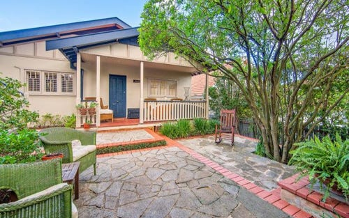 13 Cowles Road, Mosman NSW 2088