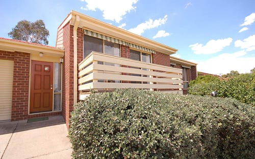 18/23 Chave Street, Holt ACT