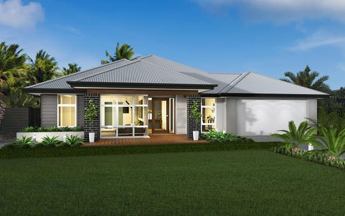 Lot 34 Radford Park, Branxton NSW 2335