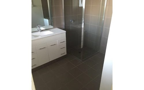 Address available on request, Queanbeyan NSW