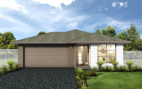 Lot 172 Brierley Avenue, Brierley Hill, Port Macquarie NSW 2444