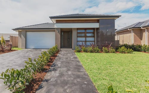 Lt 116 Cogrington Avenue, Harrington Park NSW 2567