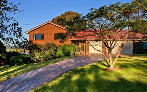 4 Rutland Street, Lawrence NSW 2460