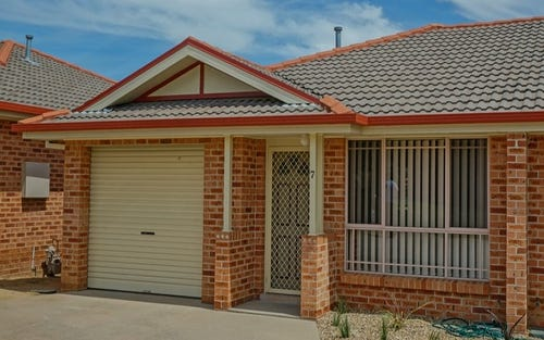 4, 6 & 7/146 Margaret Street, Bletchington NSW 2800