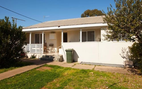 9 Dibbs, Wellington NSW 2820
