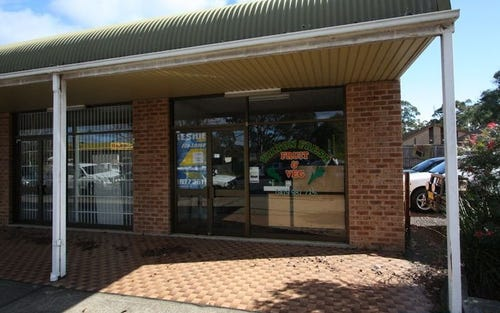 Address available on request, Wilton NSW