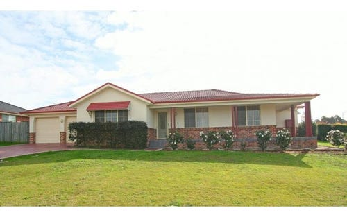 Address available on request, Branxton NSW 2335
