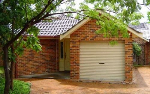 2/2A Darrell Road, Tamworth NSW
