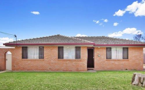 297 Rusden Street, Ben Venue NSW 2350