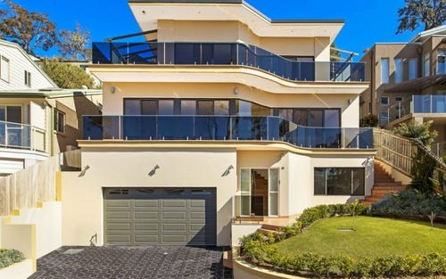 20 Miller Road, Terrigal NSW 2260