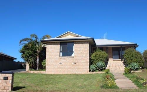 19 Alder Avenue, Parkes NSW 2870