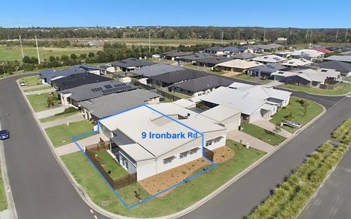 9 Ironbark, Ballina NSW 2478