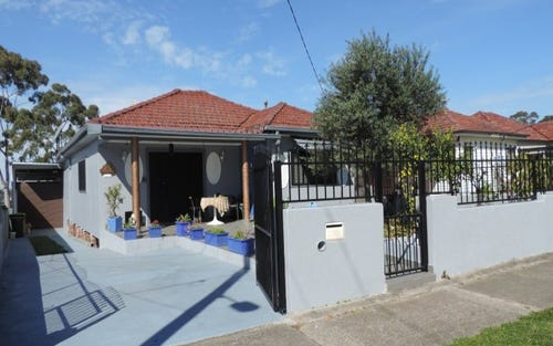 29 Rowley Road, Guildford NSW 2161