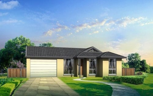 Lot 11 Donahue Street, Dunoon NSW 2480