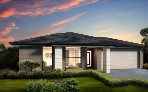 Lot 19 Proposed Road, Kellyville NSW 2155