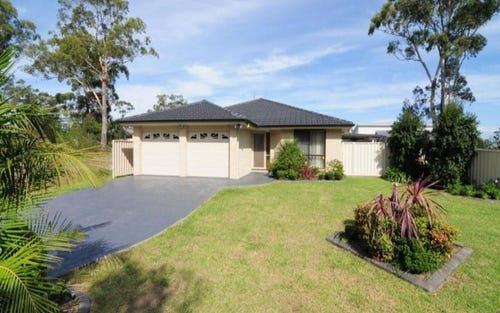 67 Anson Street, Sanctuary Point NSW 2540