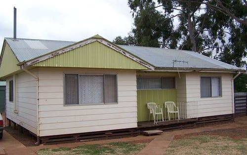 33 MOPONE STREET, Cobar NSW 2835