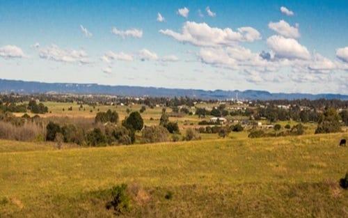 Mount Harris Drive, Maitland Vale NSW 2320