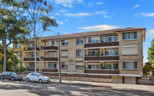 31/65 Avoca Street, Randwick, Randwick NSW