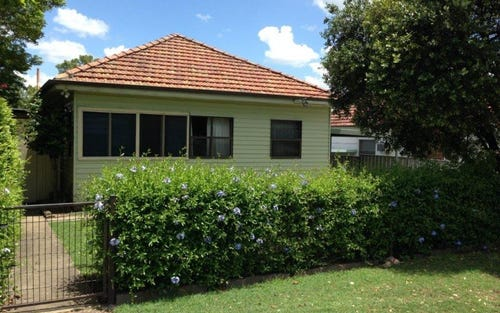17 Hinder Street, East Maitland NSW