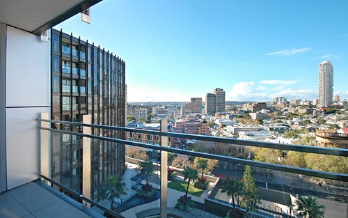 728/20 Pelican Street, Surry Hills NSW