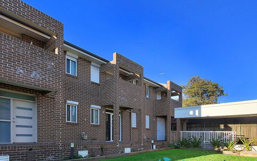 9/19-21 Chiltern Road, Guildford NSW 2161