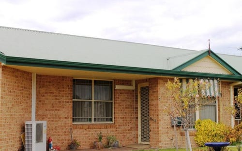 4/55 Granville Street, Inverell NSW 2360