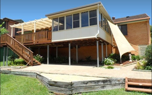 13 Bells Close, Forster NSW