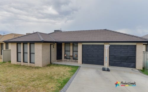 38 Fisher Road, Tamworth NSW 2340