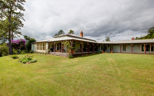 153 Darkwood Rd, Thora NSW 2454
