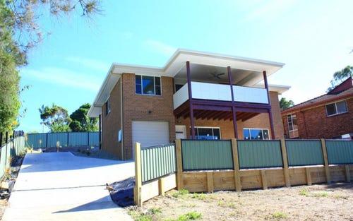 30b Hillside Drive, Urunga NSW 2455