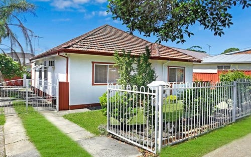 73 Myall St, Merrylands NSW 2160
